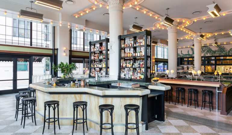 Reviews: Ace Hotel New Orleans