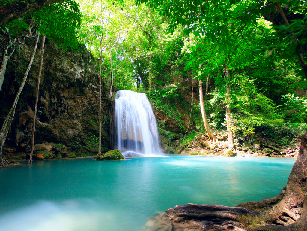 Costa Rica, an Eco-Friendly Destination for Tourists
