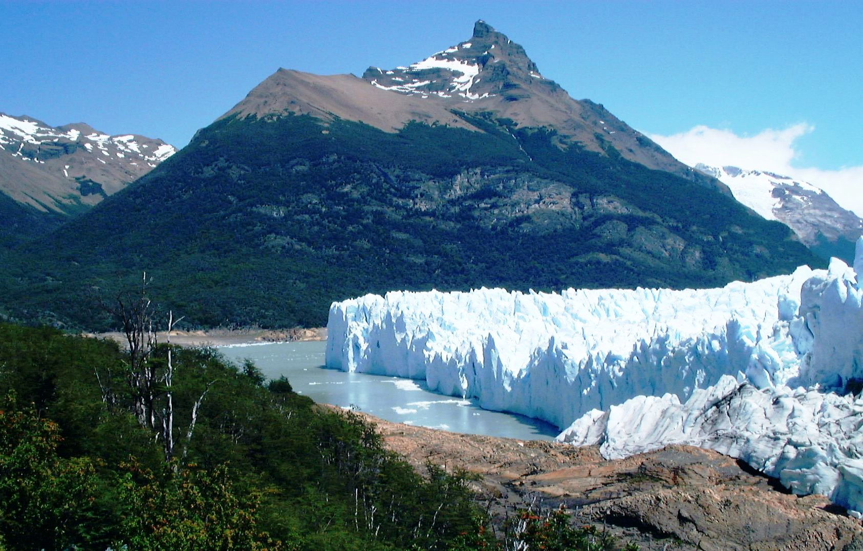 Patagonia, a Must-See Place for All Adventurers