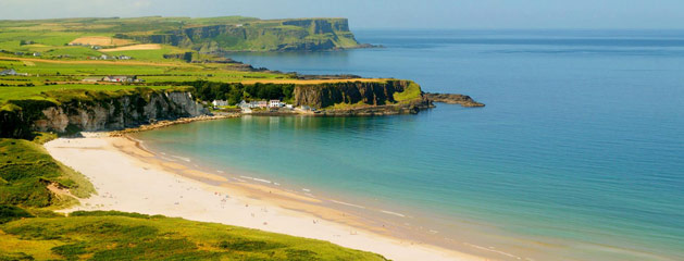 Best Beaches in Ireland to discover in your summer vacation