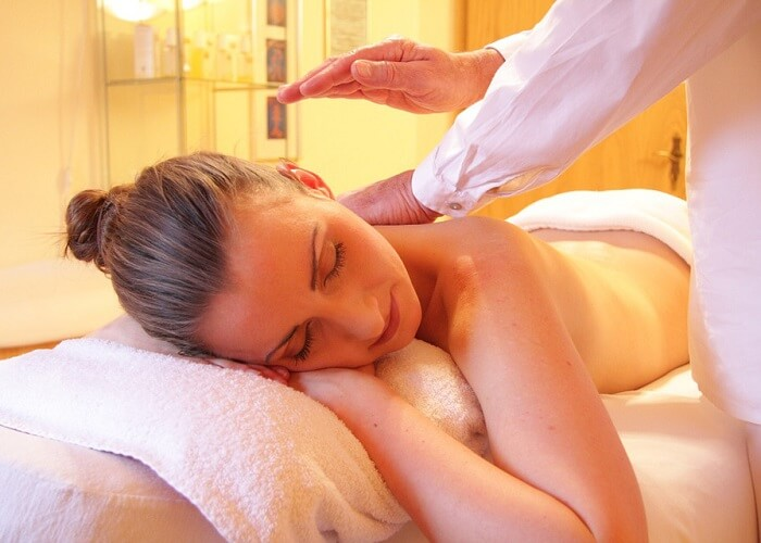 best tourist attractions in London spa