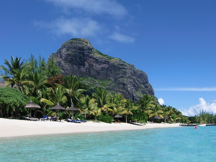 luxury trip to mauritius with kids