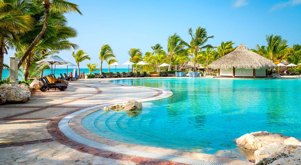 Things to Do in Sanctuary Cap Cana